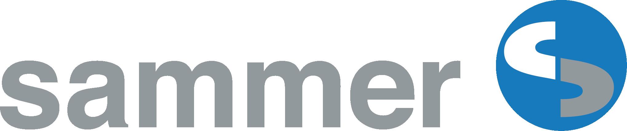 Wirtschaftskanzlei Sammer Logo