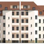 Denkmalimmobilie Leipzig Paulinenstraße 3
