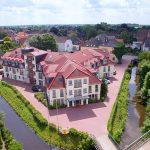 Pflegeimmobilie Berne bei Bremen 2