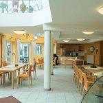 Pflegeimmobilie Berne bei Bremen 4