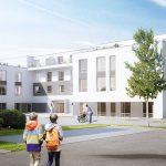 Pflegeimmobilie Rietberg 1