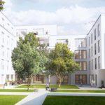 Pflegeimmobilie Villingen Schwenningen 3